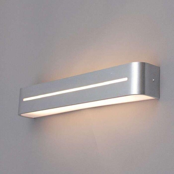 Φωτιστικό-τοίχου-Vasco-50-αλουμίνιο