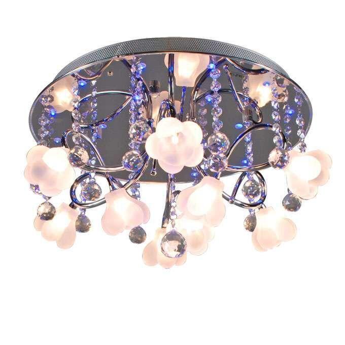Φωτιστικό-οροφής-Allison-LED