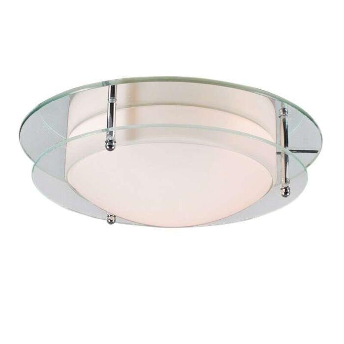 Φωτιστικό-οροφής-Ely-30-Mirror