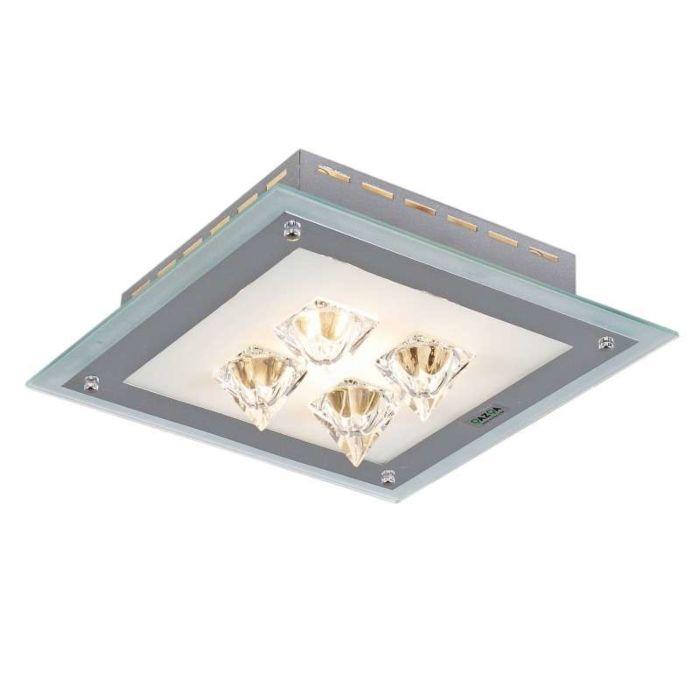 Φωτιστικό-οροφής-Deco-25