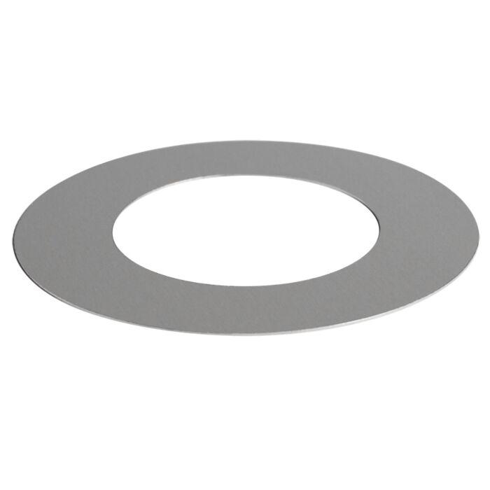 Δακτύλιος-από-ανοξείδωτο-ατσάλι-για-εσοχή-προβολείς-7,5---13-cm