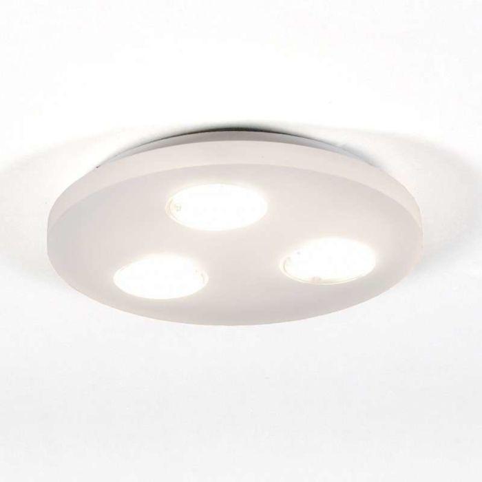 Φωτιστικό-οροφής-Donna-3-Round