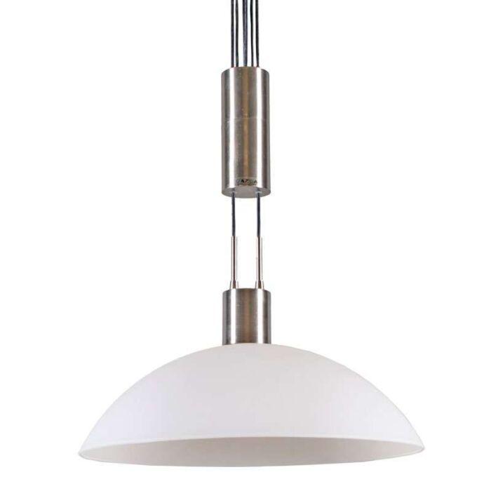 Κρεμαστό-φωτιστικό-Pendulo-40
