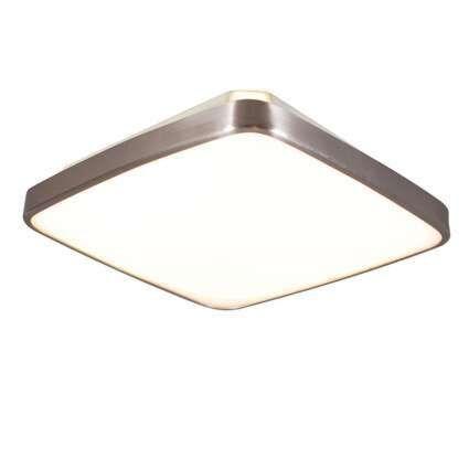 Φωτιστικό-οροφής-Lotto-40-από-χάλυβα
