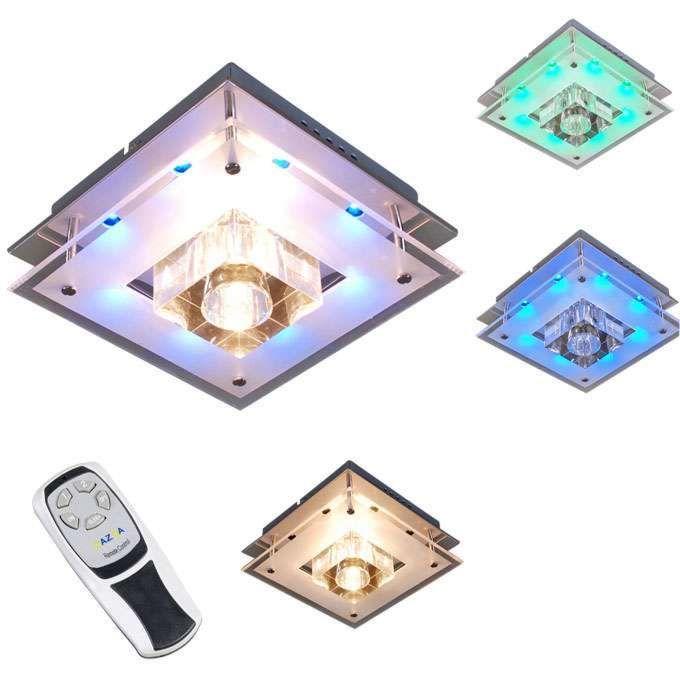 Φωτιστικό-οροφής-Ilumi-1-τετραγωνικό-LED