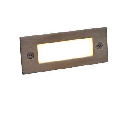 Λυχνία-εσοχής-LED-LEDlite-Recta-11