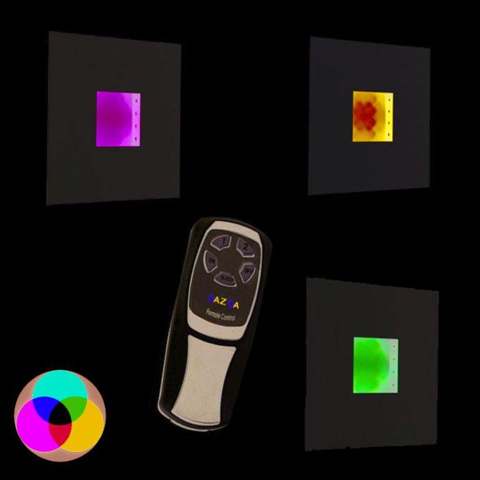 Επιτοίχια-λάμπα-RGB-LED-λευκό