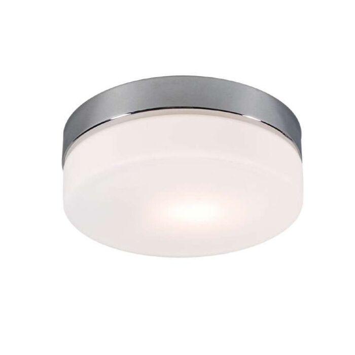 Φωτιστικό-οροφής-Barret-23-χρώμιο