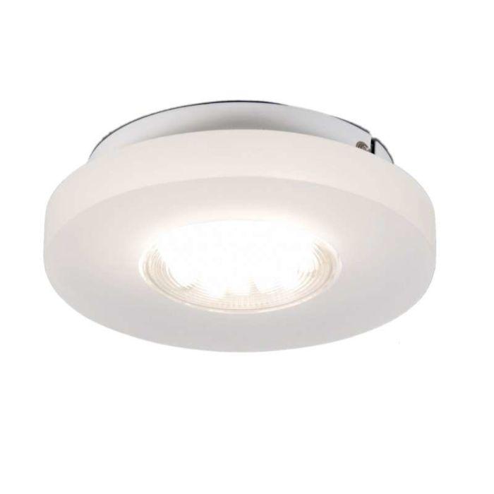 Φωτιστικό-οροφής-Donna-1-Round