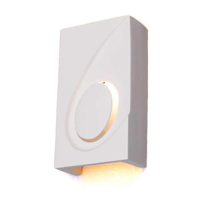 Φωτιστικό-τοίχου-Gipsy-Six
