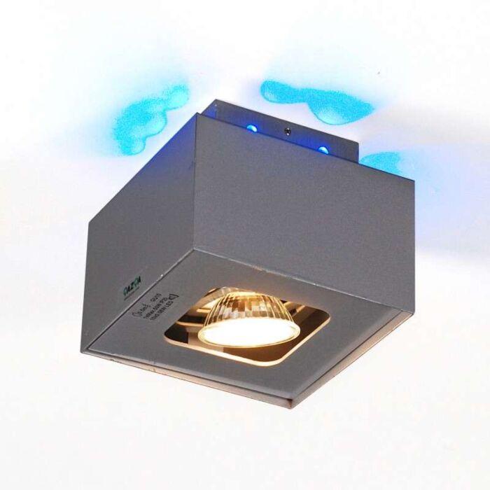 Spot-Box-S-αλουμίνιο-με-LED-ατμόσφαιρας