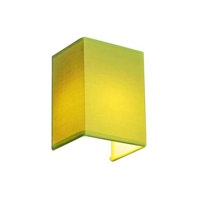 Φωτιστικό-τοίχου-Vete-lime