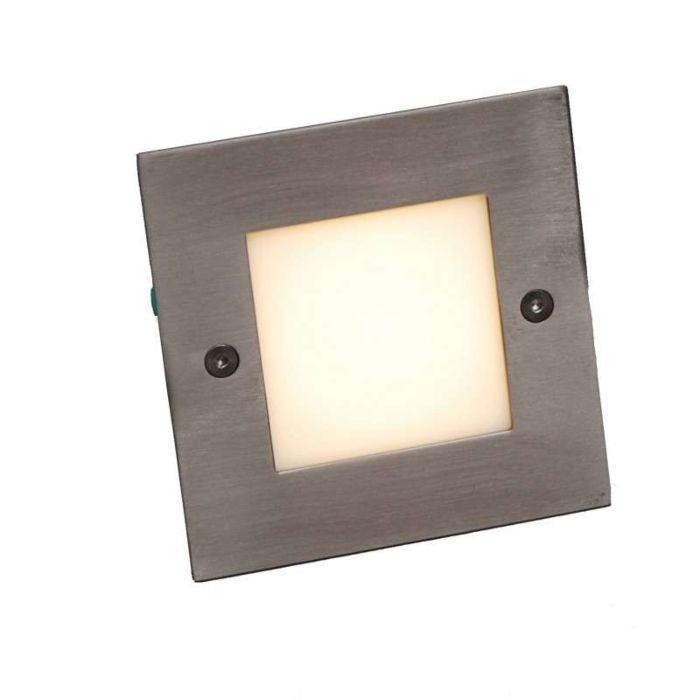 LED-εσοχή-φωτός-LEDlite-Square-10
