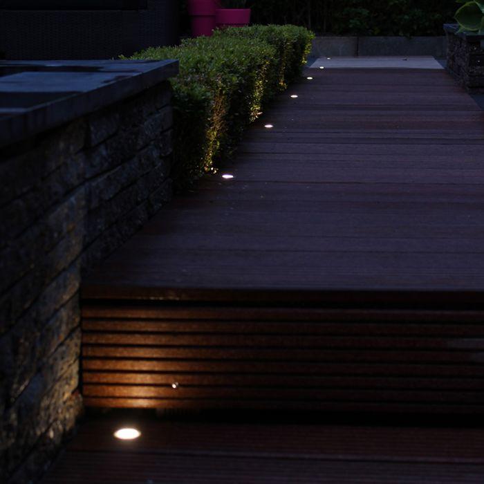 Σετ-τοποθέτησης-LED-10-Cosi-σε-ζεστό-λευκό