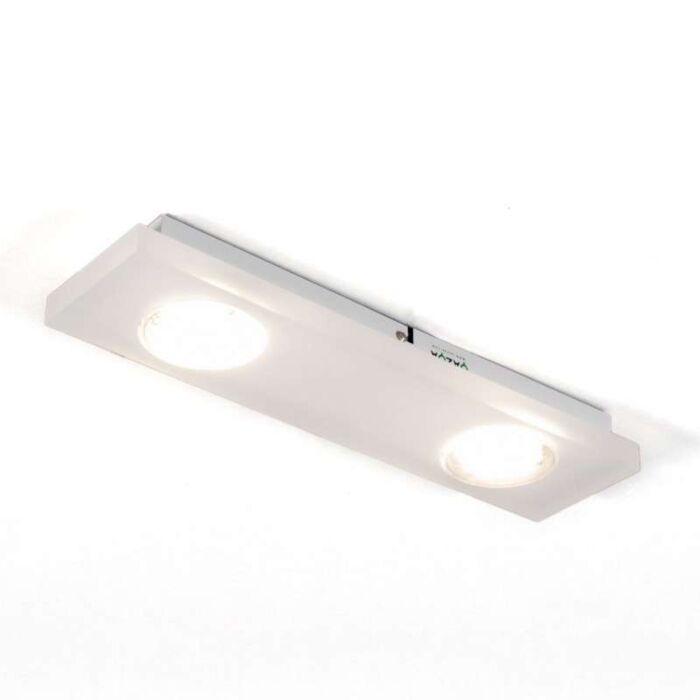 Φωτιστικό-οροφής-Donna-2-Square