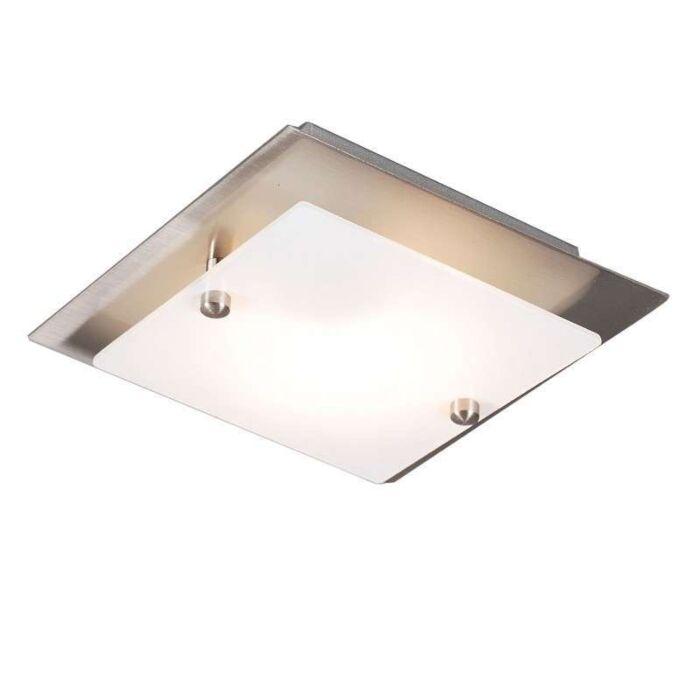 Λαμπτήρας-οροφής-από-χάλυβα-Buxton-1