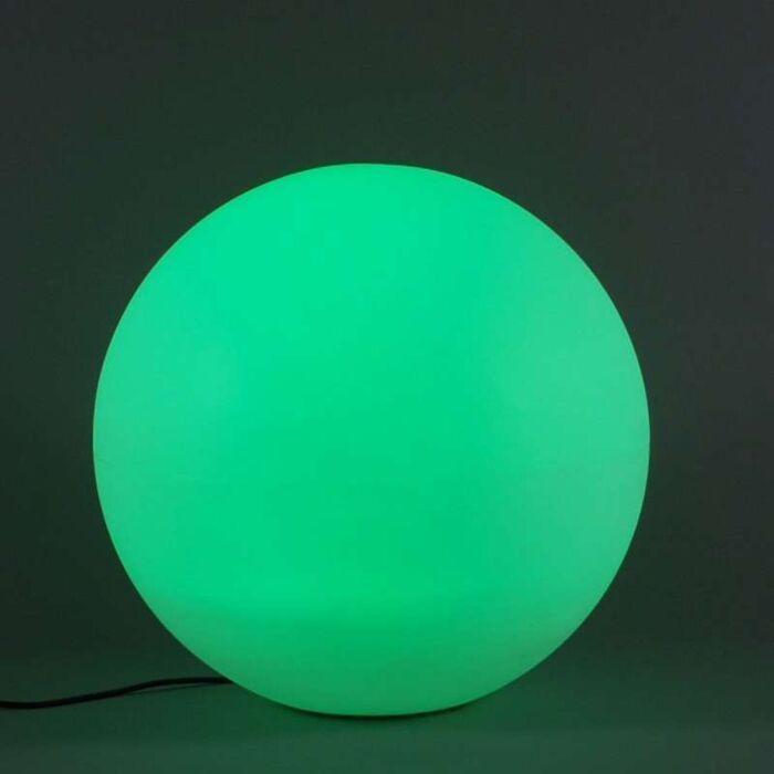 LED-Sphere-60cm-RGB
