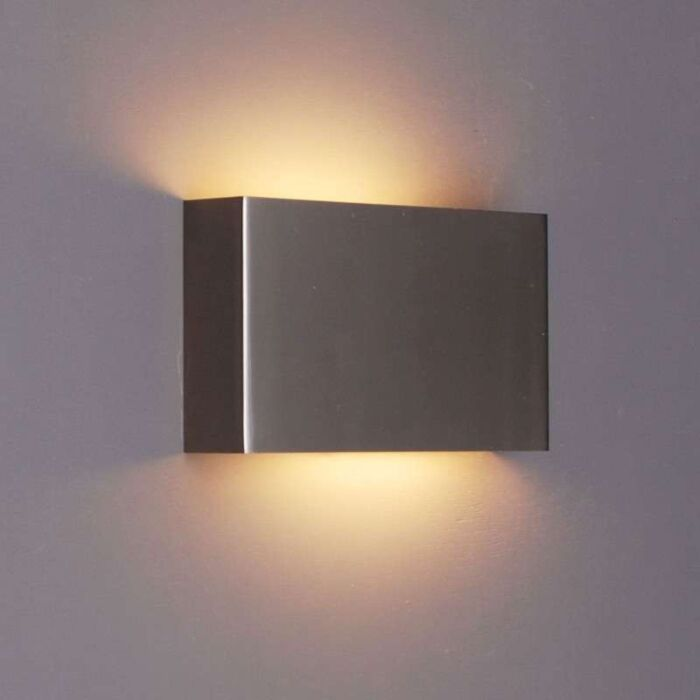 Φωτιστικό-τοίχου-από-χάλυβα-Otan