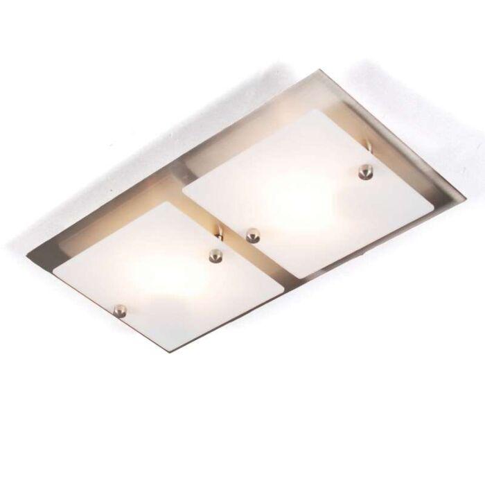 Λαμπτήρας-οροφής-από-χάλυβα-Buxton-2