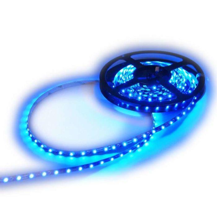Μπλε-LED-Flex-strip-5-μέτρα