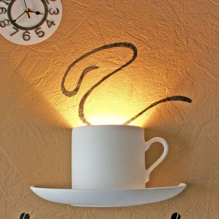 Φωτιστικό-τοίχου-Gipsy-Coffee