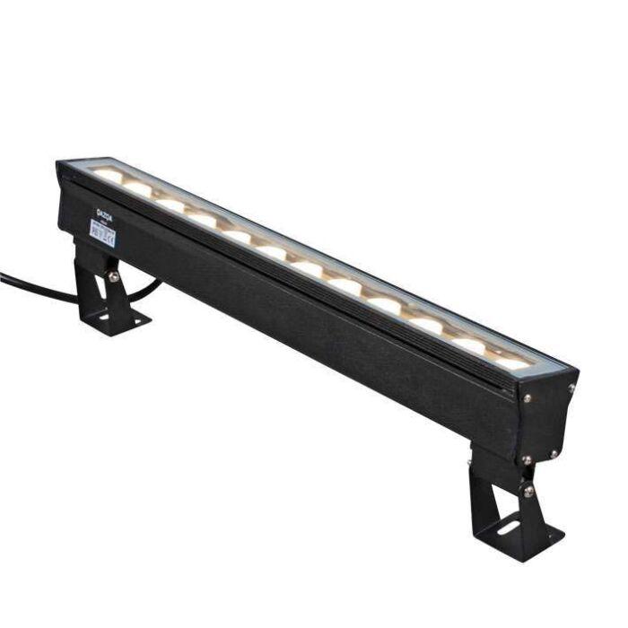 Προβολείς-LED-VAP-12-μαύρο