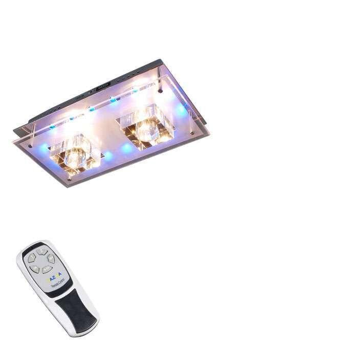 Φωτιστικό-οροφής-Ilumi-2-ορθογώνιο-LED
