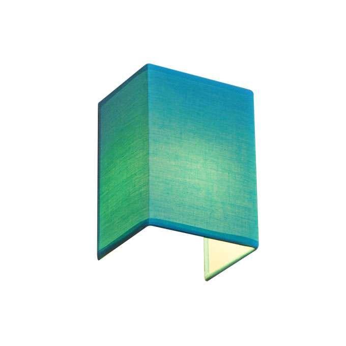 Φωτιστικό-τοίχου-Vete-aqua