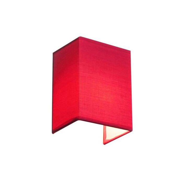 Φωτιστικό-τοίχου-Vete-ροζ