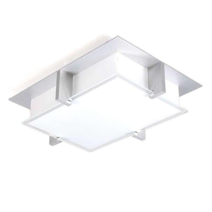 Φωτιστικό-οροφής-Eston-25-αλουμίνιο