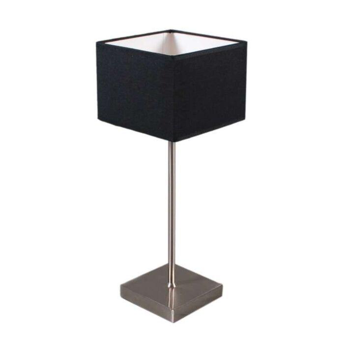 Επιτραπέζια-λάμπα-VT-μικρό-μαύρο