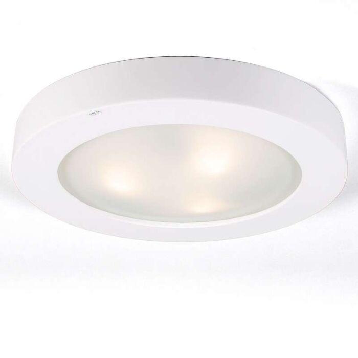 Φωτιστικό-οροφής-Gipsy-Εργασία-γύρω-από-το-L