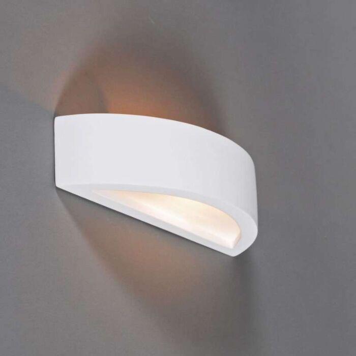 Φωτιστικό-τοίχου-Gipsy-Arc