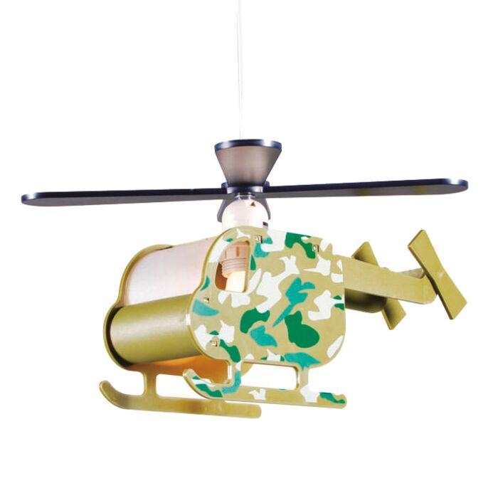 Κρεμαστή-λάμπα-Kids-Chopper