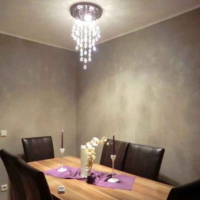 Φωτιστικό-οροφής-Diamond-3