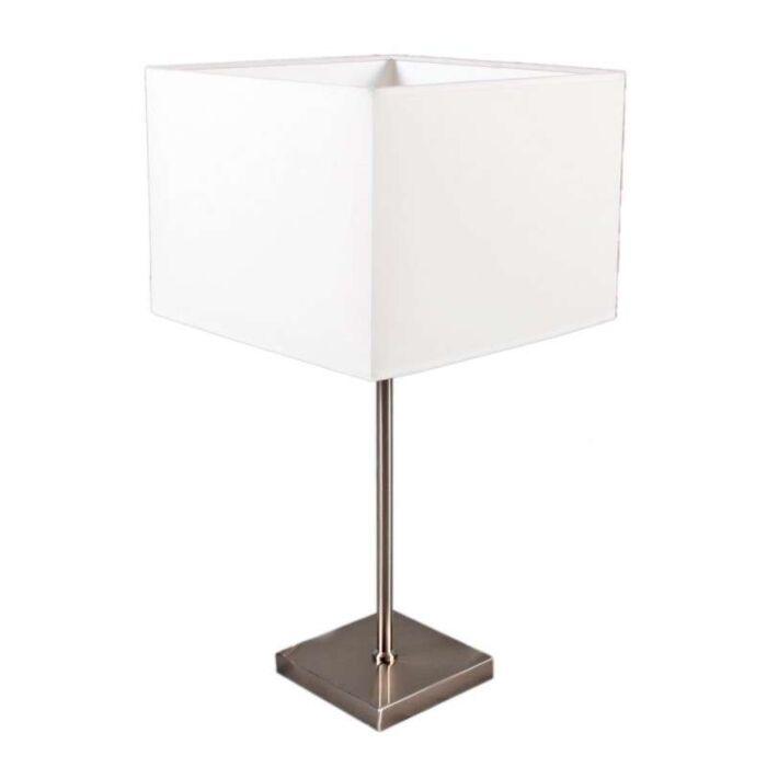 Επιτραπέζια-λάμπα-VT-Μεγάλο-λευκό