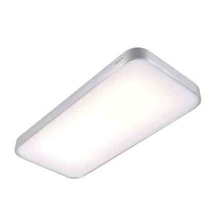 Φωτιστικό-οροφής-αλουμίνιο-οθόνης-30X64