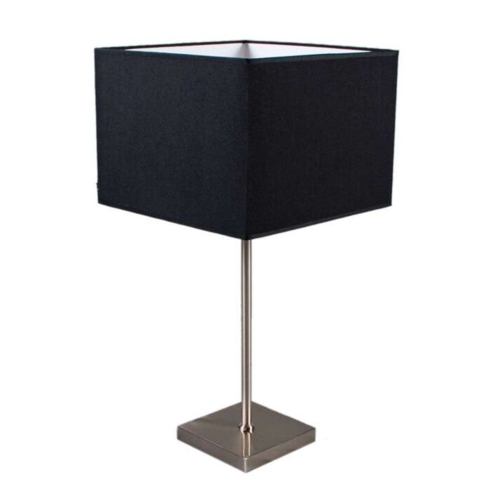 Επιτραπέζια-λάμπα-VT-Large-Black