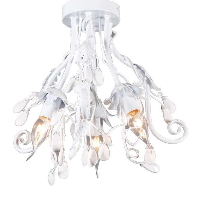 Φωτιστικό-οροφής-Romance-3-ανοιχτό-λευκό