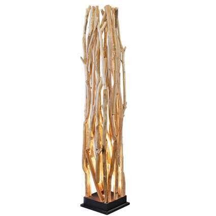 Φωτιστικό-δαπέδου-Ubon-φυσικό