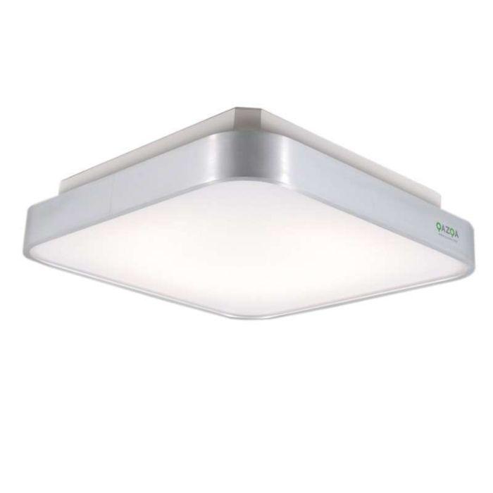 Λάμπα-οροφής-Screen-Square-30-αλουμίνιο