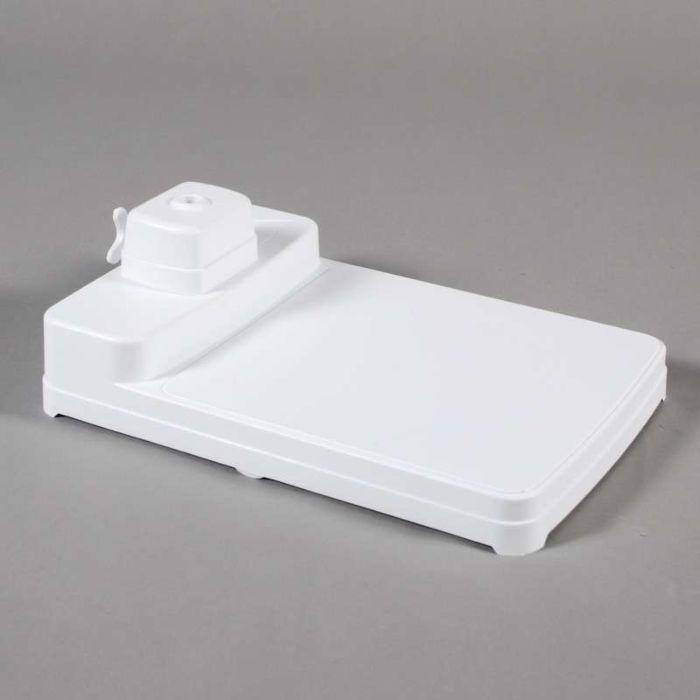 Βάση-για-μεγεθυντικό-φακό-31,5-x-22cm-3,5-kg.
