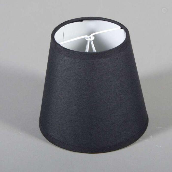 Καπάκι-σύσφιξης-ø15cm-μαύρο