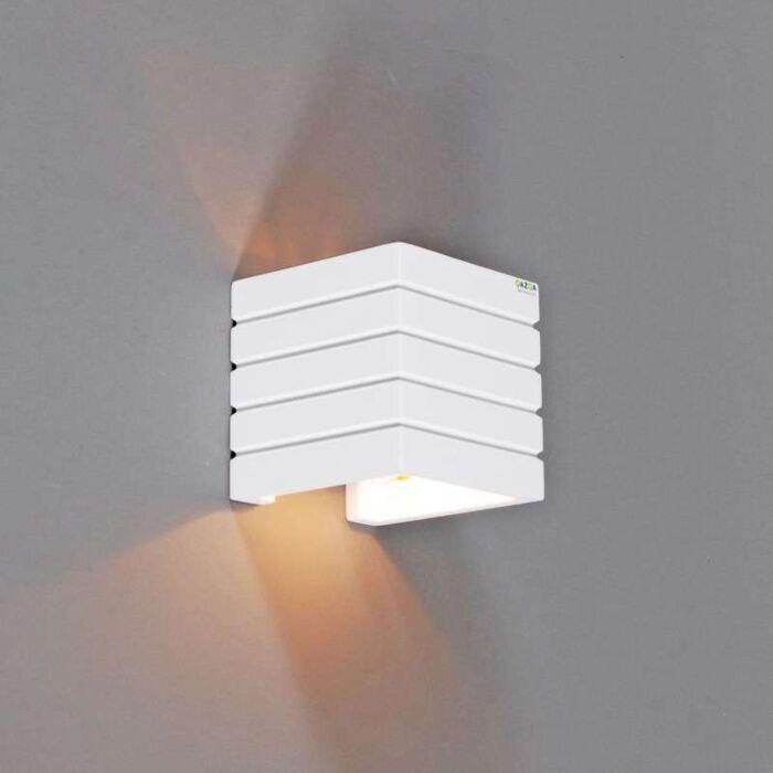 Φωτιστικό-τοίχου-Gipsy-Nice