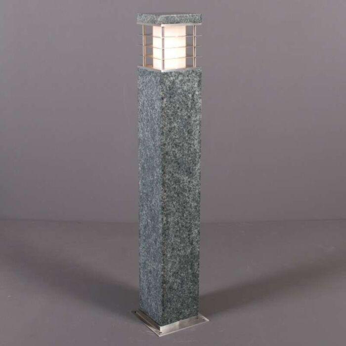 Λάμπα-εξωτερικού-χώρου-Colin-Square-stone-(ΜΟΝΟ-ΓΙΑ-ΣΥΛΛΟΓΗ)