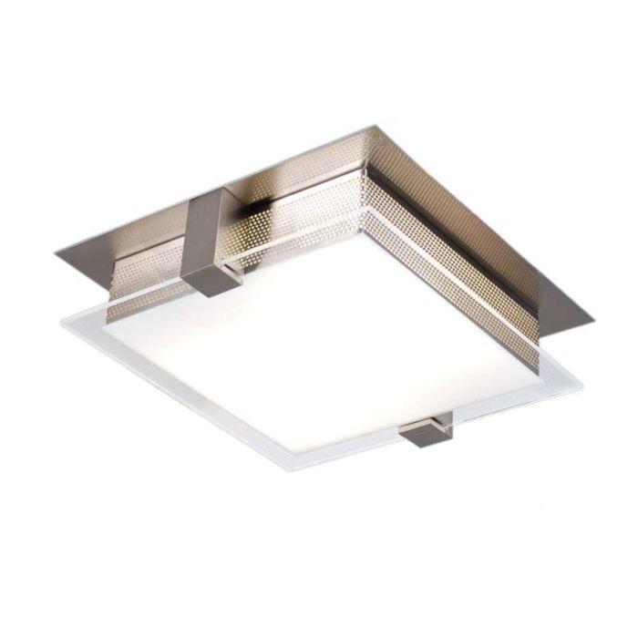 Φωτιστικό-οροφής-από-χάλυβα-Edson-28