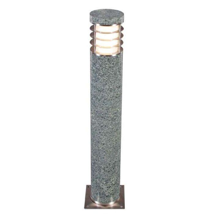 Λάμπα-εξωτερικού-χώρου-Colin-Round-Stone-(ΜΟΝΟ-ΓΙΑ-ΣΥΛΛΟΓΗ)