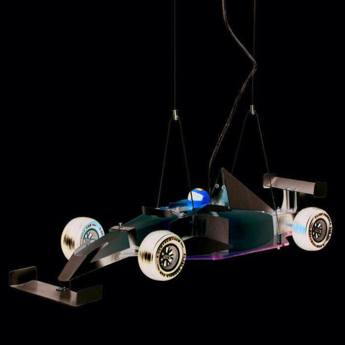 Κρεμαστή-λάμπα-για-παιδιά-της-Formula-1
