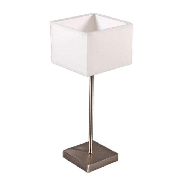 Επιτραπέζια-λάμπα-VT-Μικρό-λευκό
