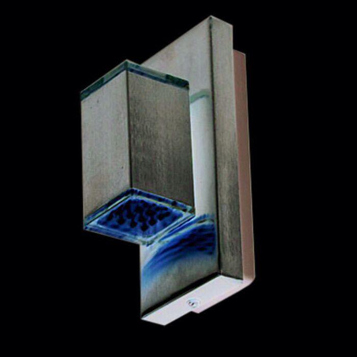 Μπλοκ-LED-λυχνίας-τοίχου
